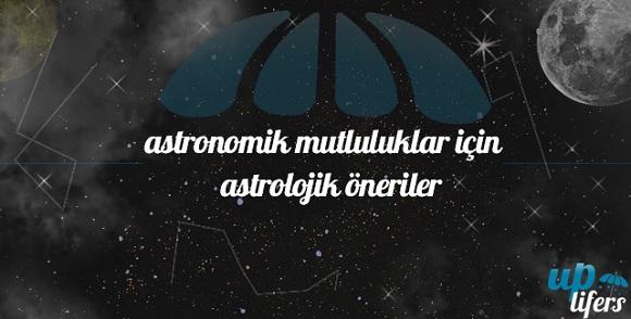 astro k