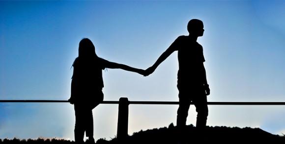 İlişkide Bağımlılık Nedir?