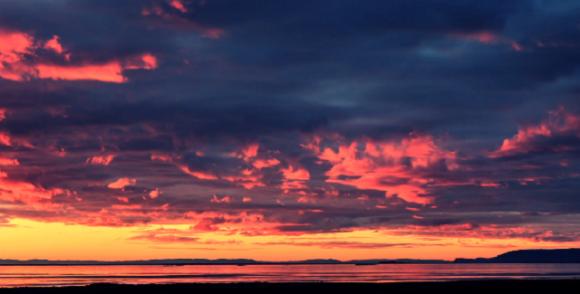 İzlanda'nın İnanılmaz Doğal Güzellikleri