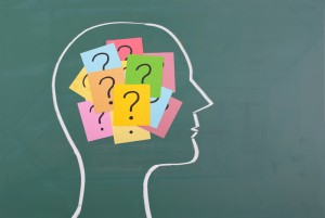 Hafızamı Nasıl Geliştirebilirim?
