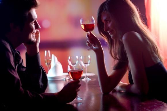 Alkolün Cinsel Hayata Etkisi