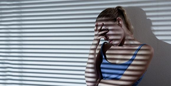 Sosyal Fobi Nedir? Nasıl Başa Çıkılır?