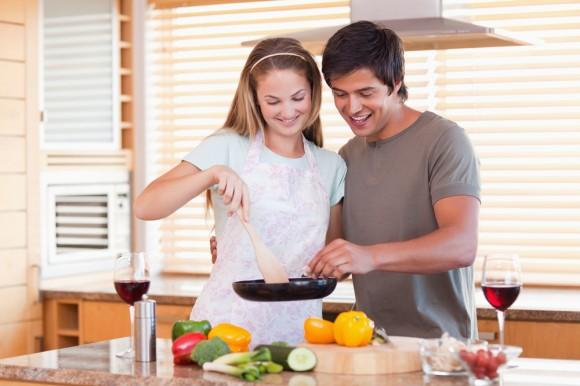 Eşinizle Olan Fiziksel Bağı Arttırmak İçin