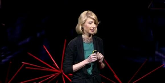 Beden Dili İle İlgili TED Talks Konuşması