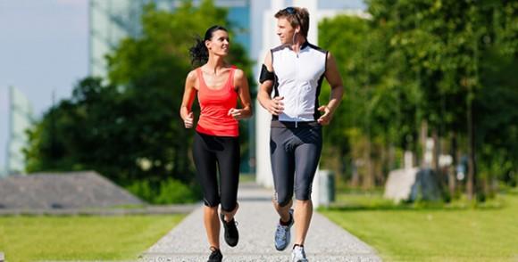 Metabolizma Hızlandırma Yöntemleri