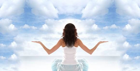 Ruhun güçlenmesini Nasıl Sağlayabiliriz?