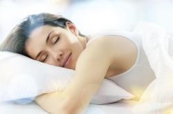 Zeka Geliştirmenin Yolları Nelerdir?  Zekanızı geliştirmenin bilimsel olarak kanıtlanmış 25 yöntemi uyku e1360750554841
