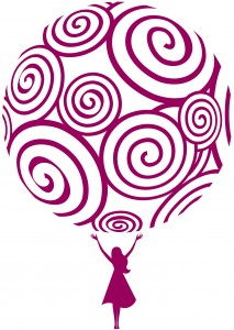 2013 Yılının En Gen Kadın Girişimcileri