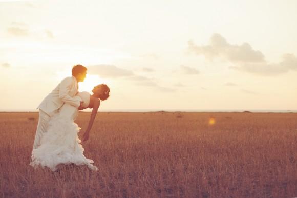 Evlenmeden önce bilmeniz gereken 12 şey
