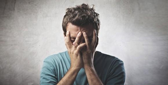 Kaygı Bozukluğu Nedir? Nasıl Kurtulunur?