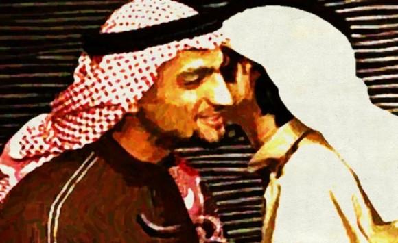 Arabistan Keşifleri - 3