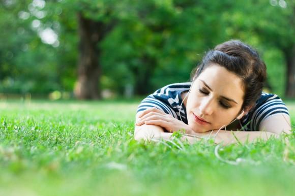 Bahar yorgunluğundan korunmanın yolları