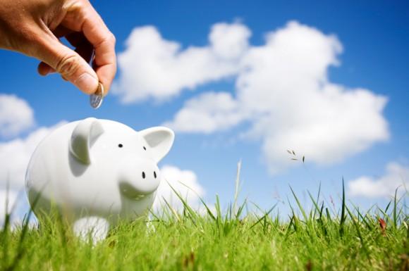 Para Biriktirmenizi Sağlayacak Öneriler