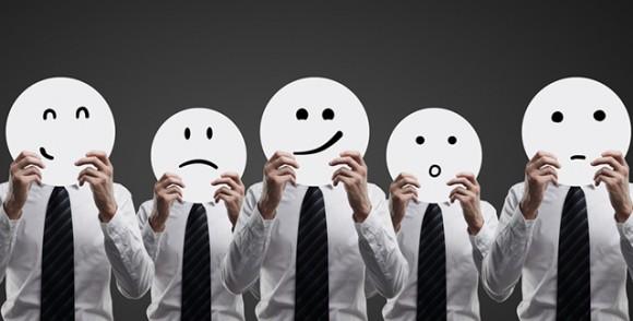 Duyguları Tanımak ve Kendini İfade Etmek