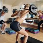 Spor Yapanlara Özel Beslenme Önerileri