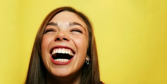 Gülmenin İnsan Hayatına Faydası Nedir?
