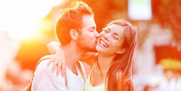 Mutlu Bir İlişki İçin Neler Yapmalı?