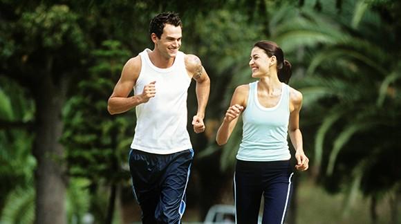 Koşmaya Yeni Başlayacaklara Tavsiyeler