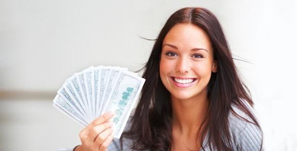 Mutlu Olmak İçin Paraya İhtiyaç Yoktur!