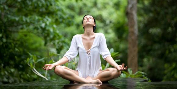 Düzenli meditasyon yapmak için öneriler