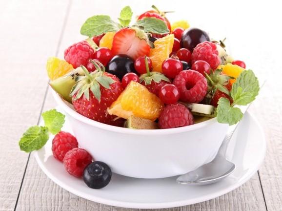 Hangi Meyve Neye İyi Gelir?