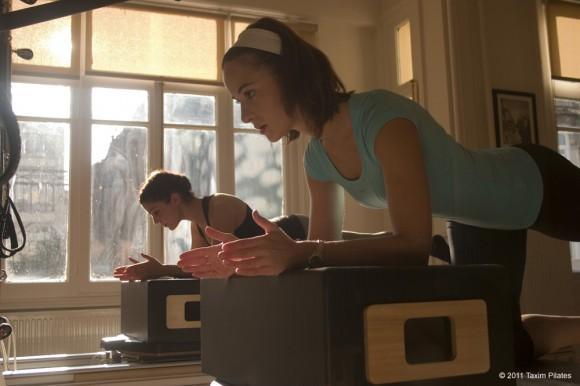 Pilates Hakkında Merak Edilenler