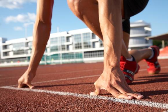 Spor Yapanlara Özel : Bahanelere Kanmayın!
