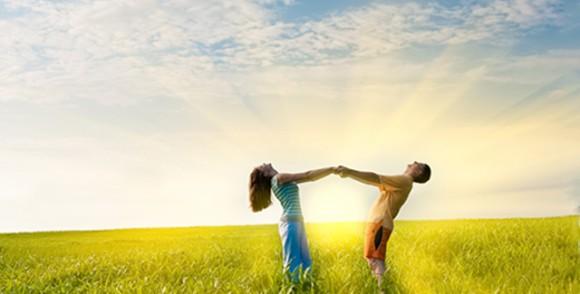 İlişkilerde Mutluluğu Yakalamak İçin Öneriler