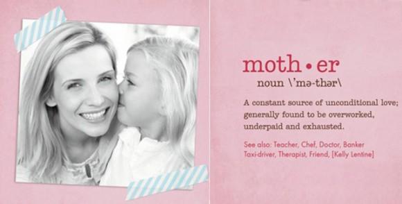 Annelerle Daha İyi Anlaşabilmek