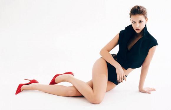 2013 İç Çamaşırı Modelleri