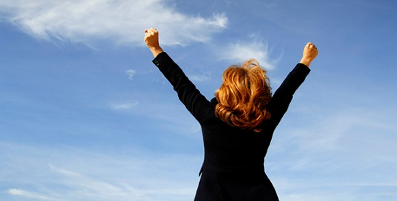 Başarılı Olmak için Geçmeniz Gereken Engeller