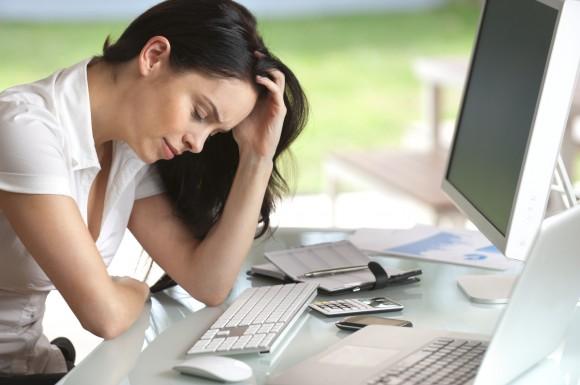 Stresli Zamanlarda Kilo Almamak için