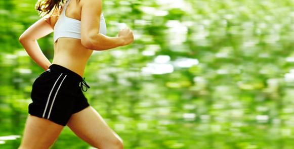Spor Egzersizlerini Eğlenceli Hale Getirmek