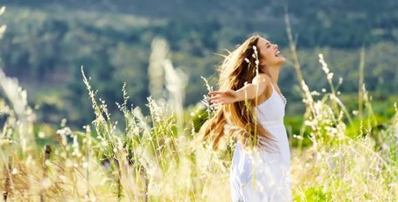 Yaşam Kalitenizi Yükseltmek İçin Öneriler