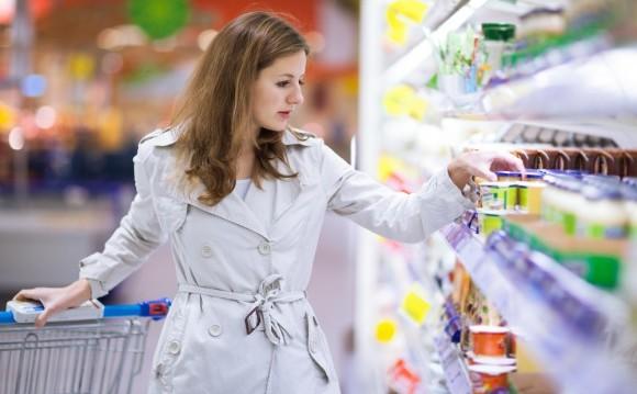 Sağlıklı beslenme : Orthoreksia nervoza
