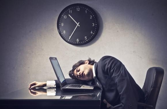Uyku Döngüleri Nelerdir?