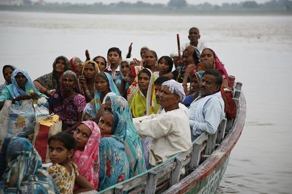 Hindistana Gideceklere Tavsiyeler - Ekstra -