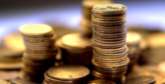 Para Kazanma ve Kullanma Sanatı