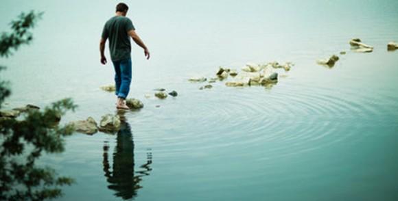 Engelleri aşmanın yolu: Cesur olmak