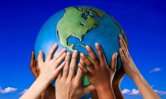 Dünyayı Dolu Dolu Yaşamanız İçin Öneriler