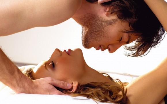 Cinsel Birleşme Olmadan Zevk Almak