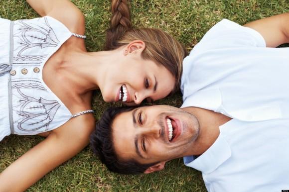 Erkekler için İlişki Rehberi