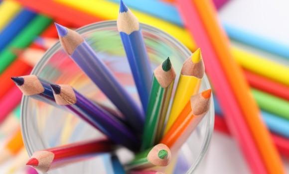 Yaratıcılığı Arttırmak İçin Neler Yapılabilir