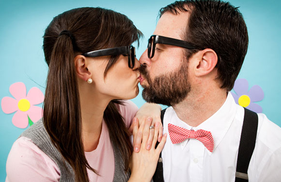 Neden 'İnekler' Daha İyi Sevgili Olur ?