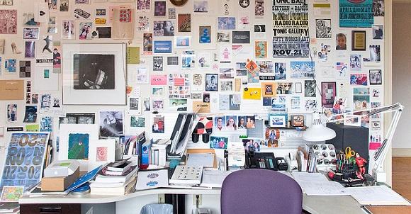 İşyerinde stres: Nasıl başa çıkılır?
