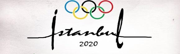 Olimpiyat Hakkımızdı; Vermeyenler Utansın