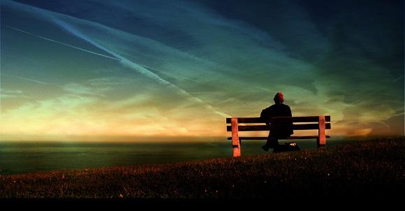 """Ölmeden Önce Yapılacaklar Listesi Hazırlamak  """"Ölmeden önce yapılacaklar listesi"""" nedir, nasıl hazırlanır? Dreaming Worlds daydreaming 26279470 1600 1200"""