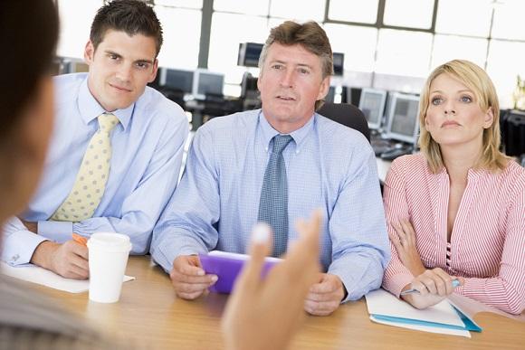 Etkili bir dinleyici olmak neden önemlidir?