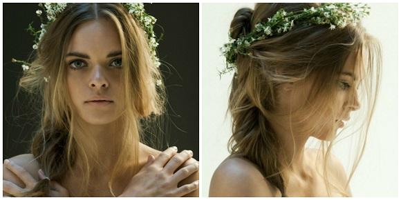 2013 Sonbahar / Kış kadın saç trendleri