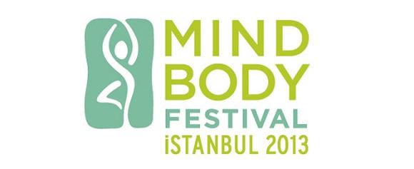 MindBody Festival İstanbul 2013